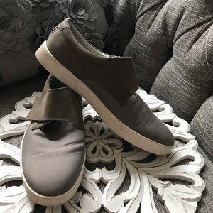 Calvin Klein Men's Sneakers Shoes 10